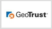 GeoTrust证书