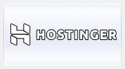 Hostinger香港虚拟主机