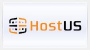 HostUS香港虚拟主机