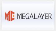 香港cn2服务器推荐:Megalayer