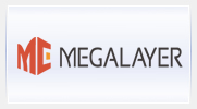 Megalayer香港空间