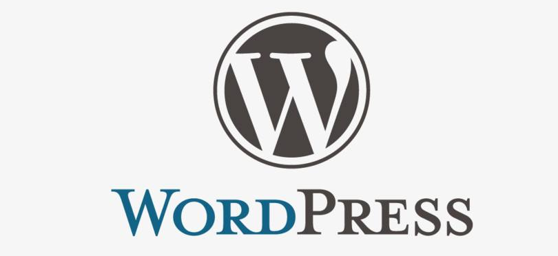 WordPress专用主机购买推荐