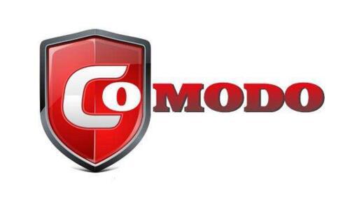 Comodo 服务器证书