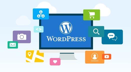 Hostwinds搭建WordPress