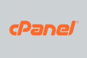cPanel面板