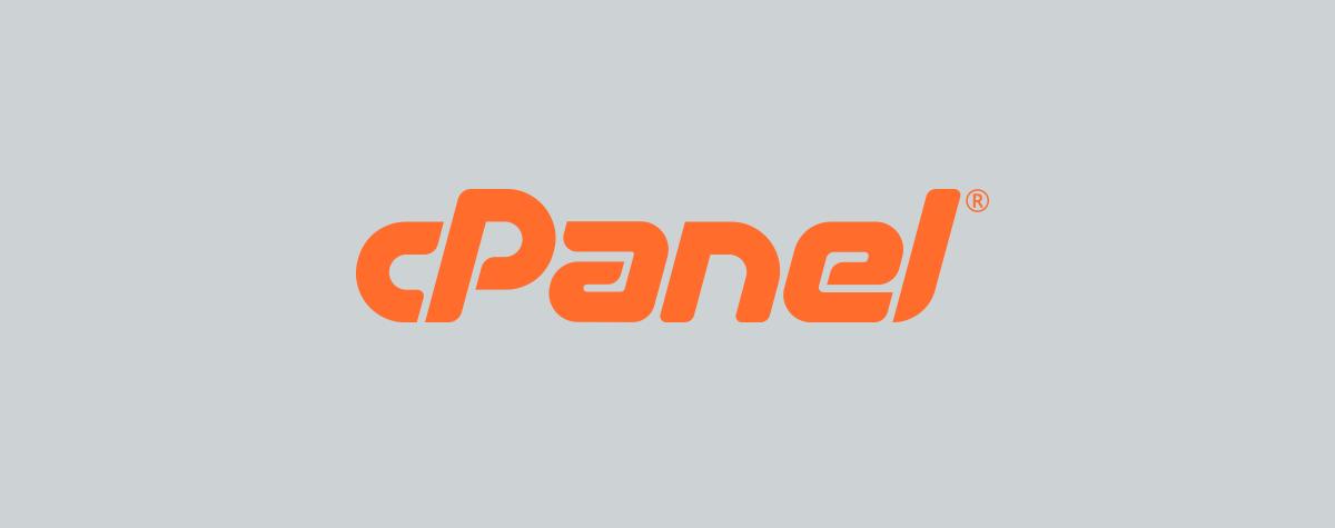 cPanel面板:功能强大易使用的虚拟主机控制系统