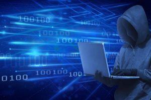 Megalayer香港服务器提示如何避免恶意网络攻击