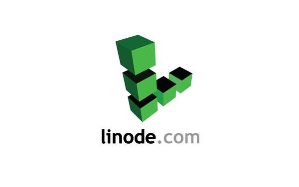 关于Linode VPS性能测试