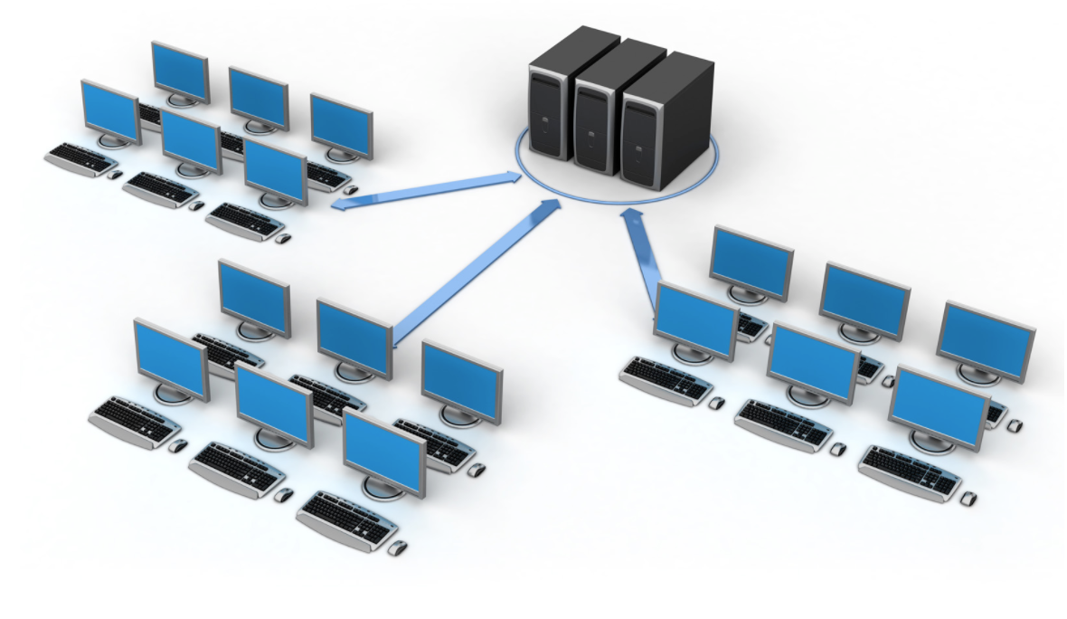 Hostwinds VPS选择Linux系统还是Windows系统
