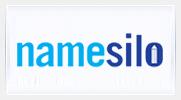 域名注册商NameSilo