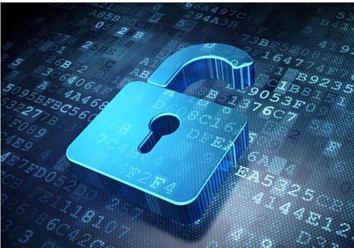 NameSilo提供6个提高网站安全性的技巧
