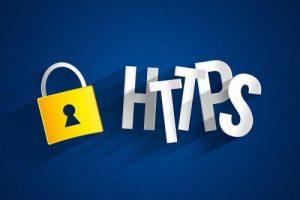 Namecheap免费SSL证书配置