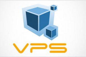便宜VPS主机推荐 国外热门VPS排名