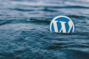 Draper Goren Holm推出支持加密货币交易新的Wordpress插件