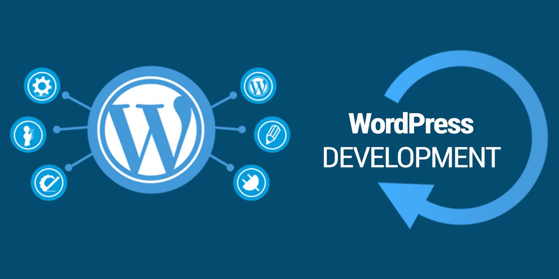 WordPress:全球最流行的开源PHP 免费博客网站建站程序