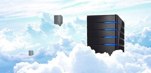 Hostwinds VPS主机性能与评测