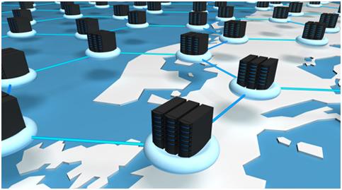 Hostwinds VPS Managed与Unmanaged的区别