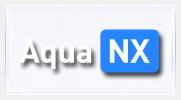 Aquanx服务器