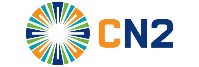 CN2 GIA商家推荐