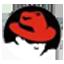 红帽企业级Linux