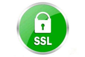 IIS安装多域名SSL证书的教程