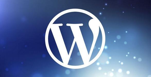 优化WordPress主机磁盘空间