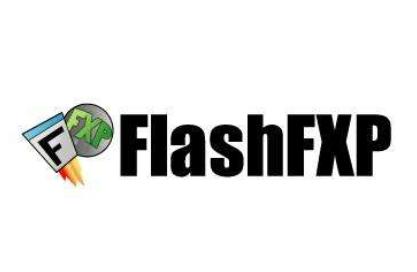 FlashFXP教程