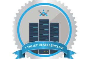 ResellerClub优惠码信息