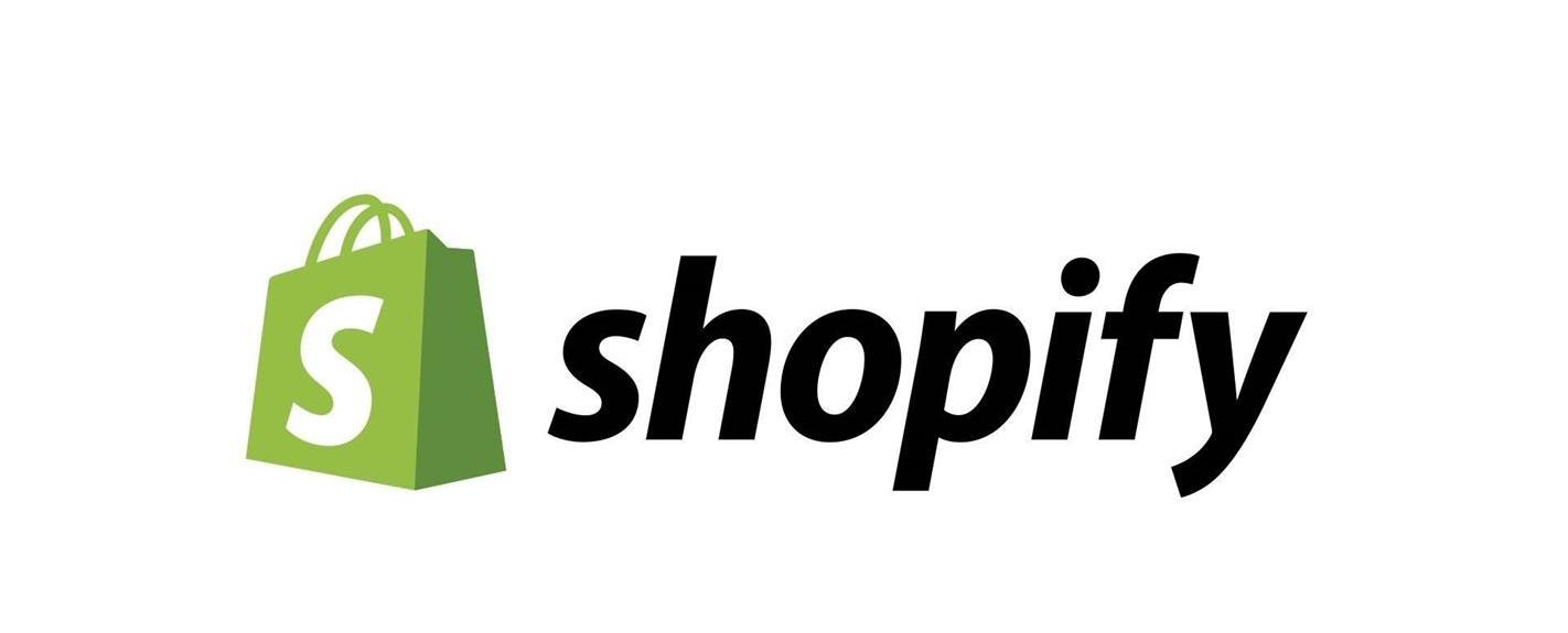 Shopify:一站式SaaS电商服务平台