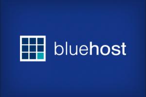 BlueHost创建新的营销活动来激励小型企业上网
