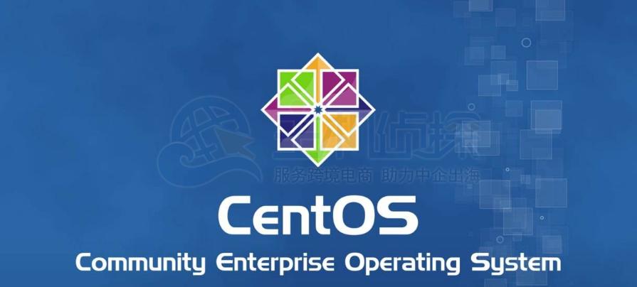 RAKsmart美国服务器更改CentOS系统语言
