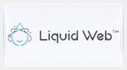 Liquid Web服务器
