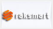 香港主机服务器推荐:RAKsmart主机