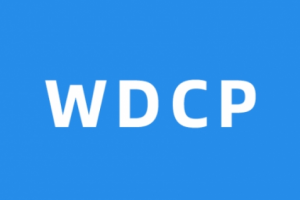 WDCP面板