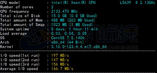 Virpus服务器怎么样?