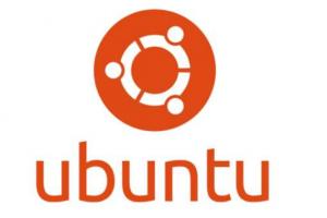 Ubuntu:一款以桌面应用为主的Linux操作系统
