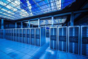 Bluehost美国站群服务器