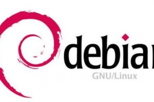 Debian:一款完全自由的操作系统