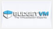 BudgetVM日本服务器租用