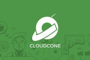 CloudCone周年庆活动