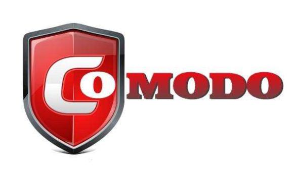 Comodo SSL证书