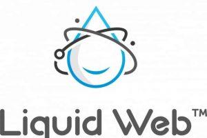 Liquid Web宣布收购ServerSide