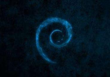 Debian的相关介绍