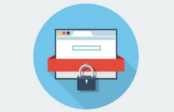 CA证书和SSL证书