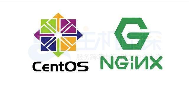 RAKsmart美国服务器CentOS7系统安装Nginx
