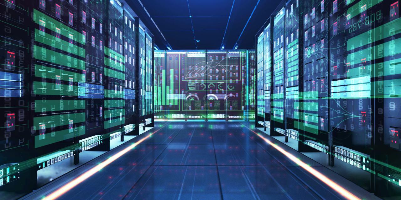 RAKsmart大带宽服务器
