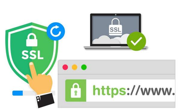 Tomcat SSL证书配置