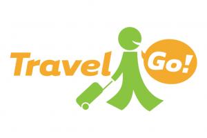 travel域名
