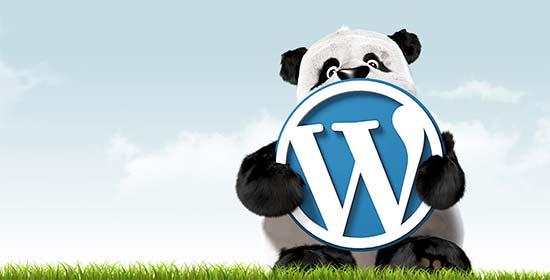 WordPress后台无法在线安装主题和插件