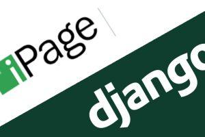 iPage主机Django安装教程